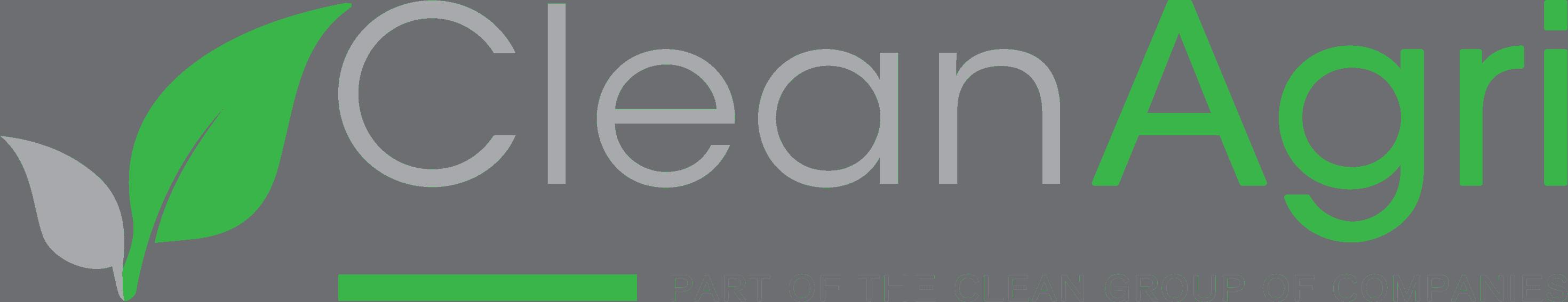 CleanAgri Facebook