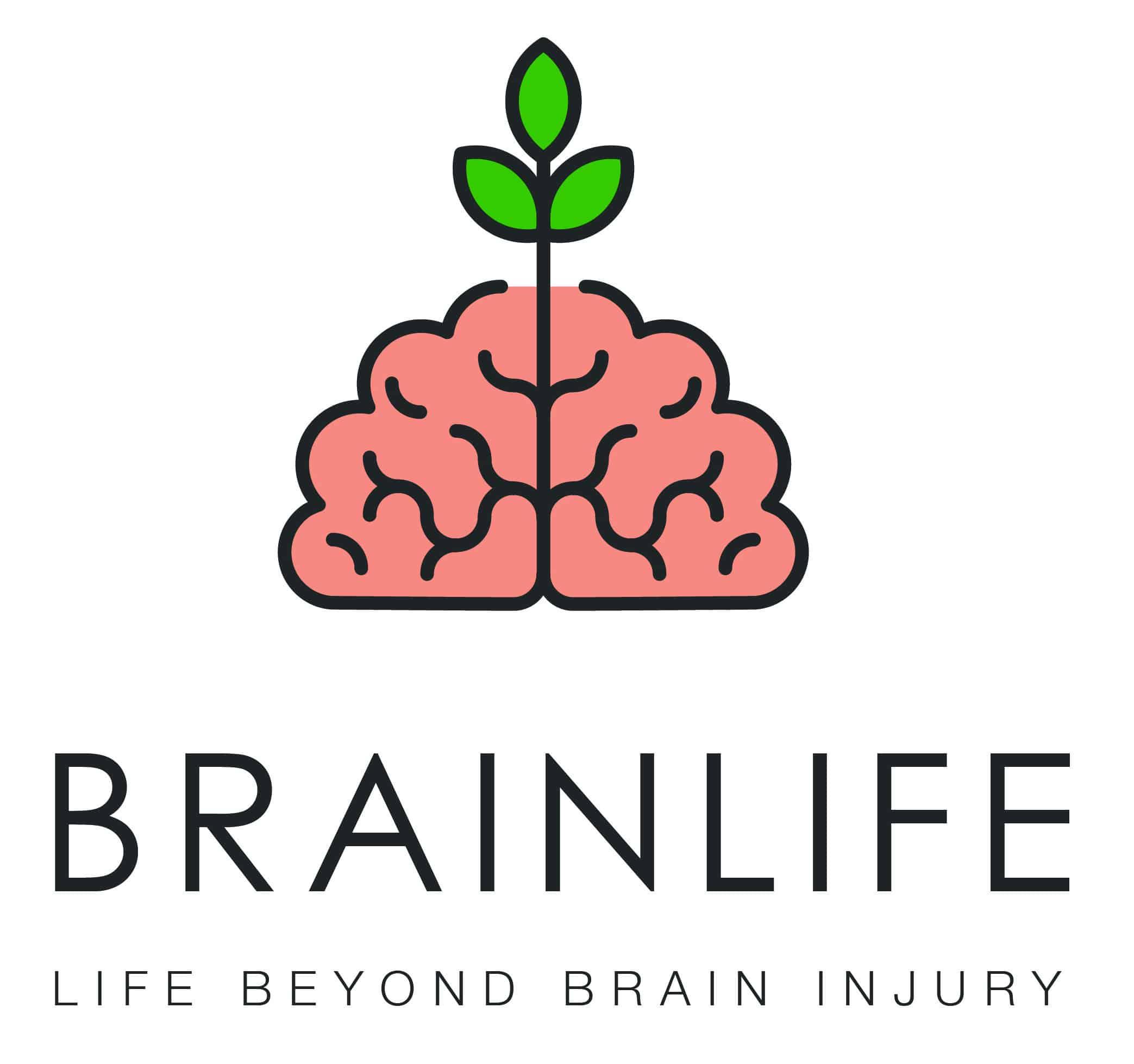 BrainLife - Life beyond brain injury