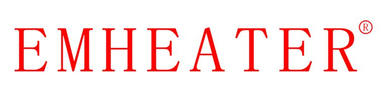 EMHEATER Logo